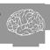 Allena il Cervello